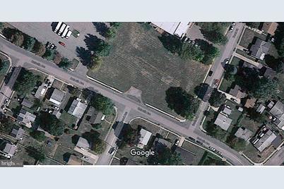 Catoctin Avenue - Photo 1