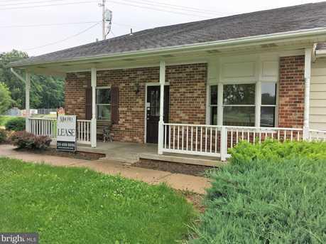 4014 Mountville Road - Photo 1