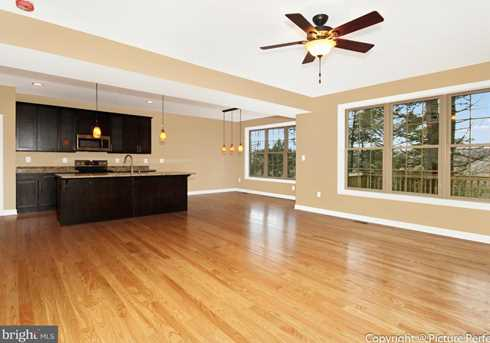 10807 Forest Edge Place - Photo 3