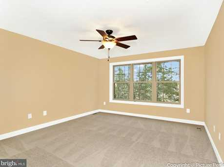 10807 Forest Edge Place - Photo 13