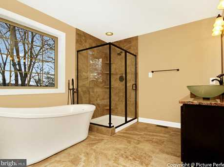 10807 Forest Edge Place - Photo 9