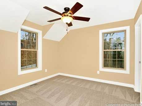 10807 Forest Edge Place - Photo 15
