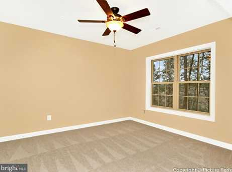 10807 Forest Edge Place - Photo 19