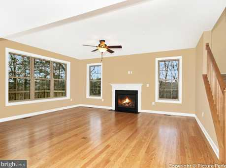 10807 Forest Edge Place - Photo 7