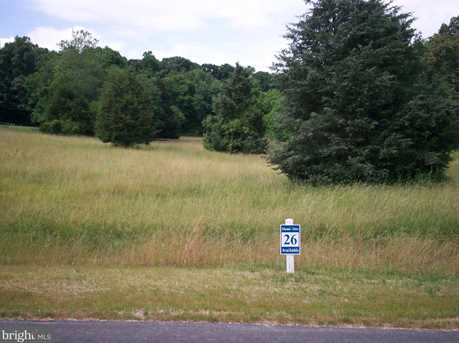 13522 Autumn Crest Dr South-Lot 26 - Photo 1