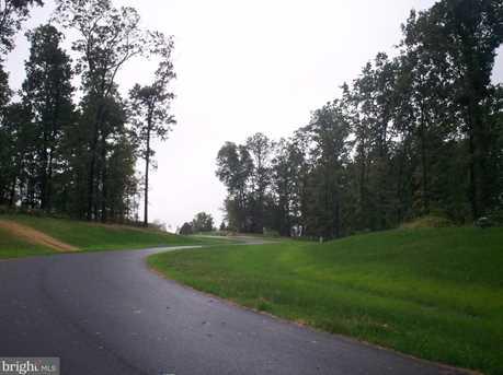 13530 Autumn Crest Dr South-Lot 30 - Photo 7