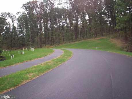 13530 Autumn Crest Dr South-Lot 30 - Photo 5