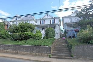 519 Potomac Street W - Photo 1