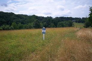 4411 Bill Moxley Rd. Lot 2 - Photo 1