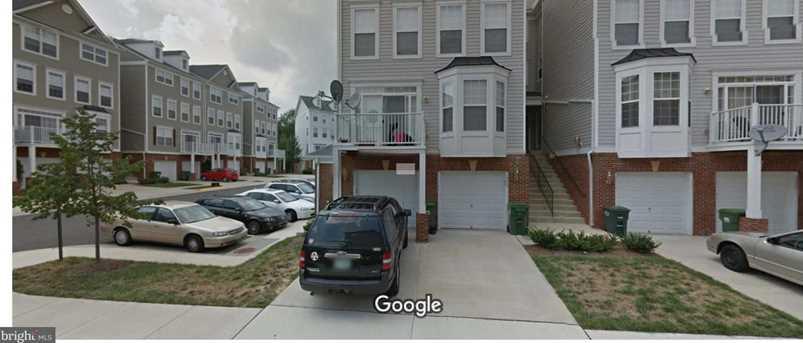 2522 Einstein Street #267 - Photo 1