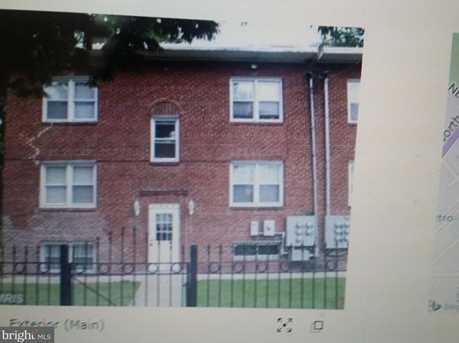 1424 Eastern Avenue NE #102 - Photo 1