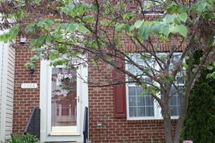 7894 Ivy Terrace #4 - Photo 1