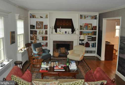 6419 31st Street NW - Photo 3