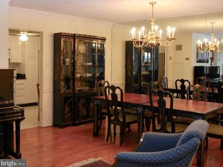 1800 Old Meadow Road #503 - Photo 3