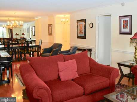 1800 Old Meadow Road #503 - Photo 5