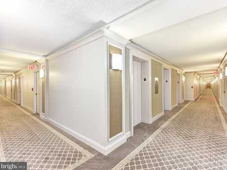 1800 Old Meadow Road #503 - Photo 15