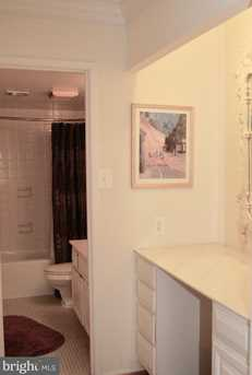 1800 Old Meadow Road #503 - Photo 9