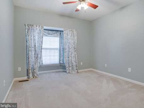 2201 Eagle View Court - Photo 13