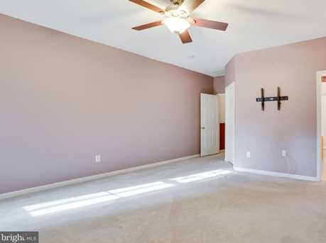 2201 Eagle View Court - Photo 11