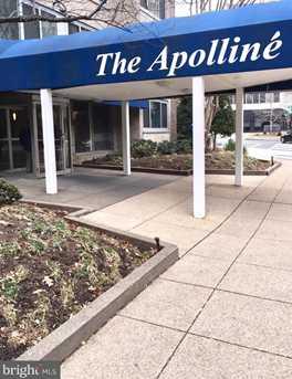 1330 New Hampshire Avenue NW #207 - Photo 1