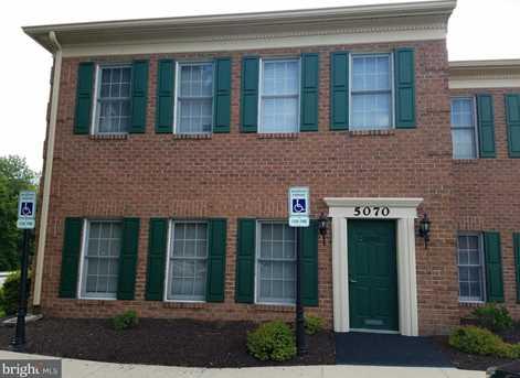 5070 Dorsey Hall Drive #101 - Photo 1