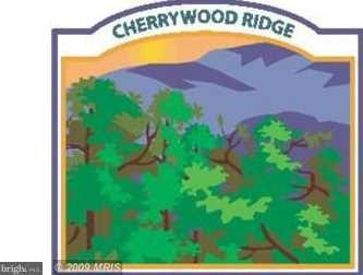 Cherrywood Dr - Photo 11