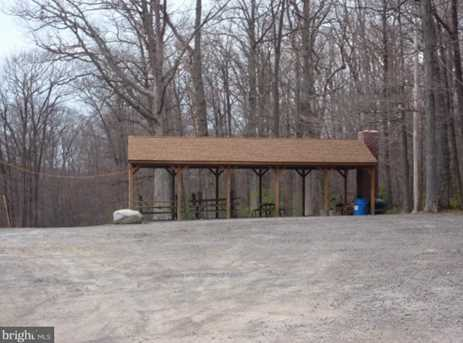 46 Fawn Dr - Photo 13