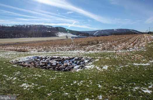 26 Settlers Pass - Photo 7