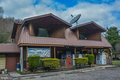 11329 Savage River Road - Photo 1