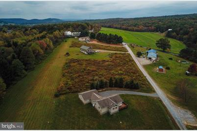 Lot 3 Country Aire - Photo 1
