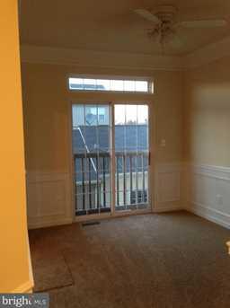 22913 Adelphi Terrace - Photo 5