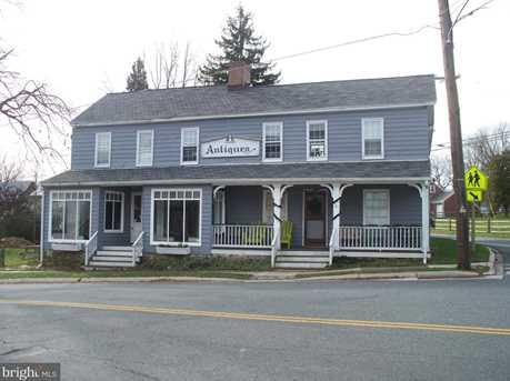 2101 Shuresville Road - Photo 1
