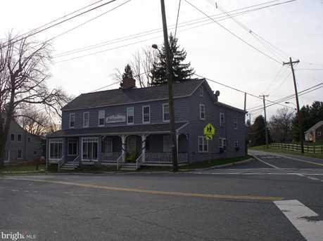 2101 Shuresville Road - Photo 3