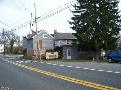 2101 Shuresville Road - Photo 5