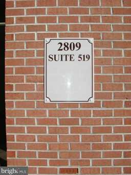 2809 Belair Road - Photo 3
