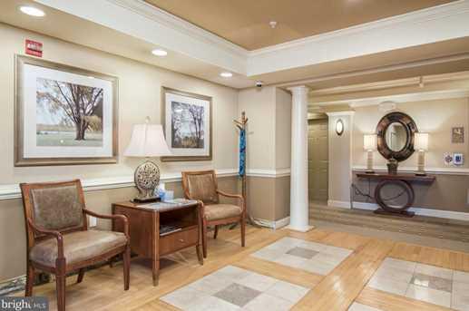 2905 saintsbury plaza 316 fairfax va 22031 mls 1000111948 coldwell banker. Black Bedroom Furniture Sets. Home Design Ideas