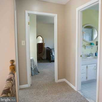 2832 Mayberry Road - Photo 27