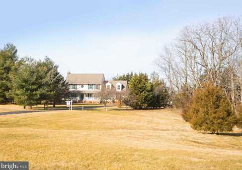 2832 Mayberry Road - Photo 3