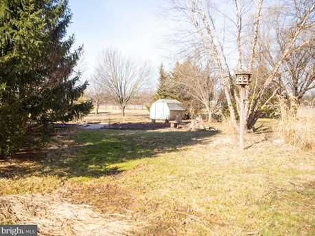 2832 Mayberry Road - Photo 29