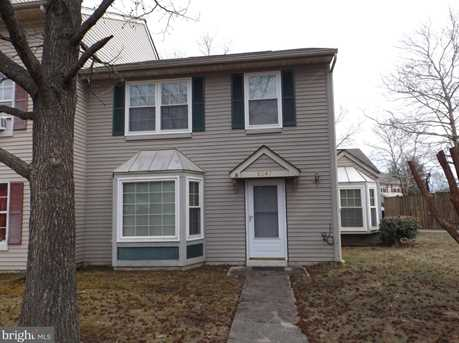 6047 Red Wolf Place - Photo 1
