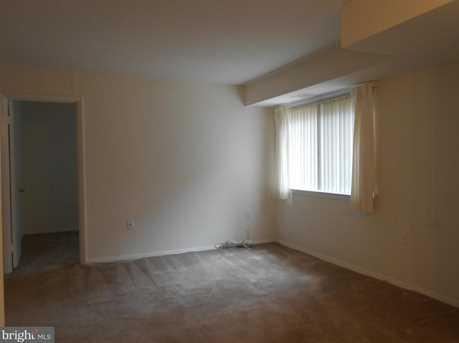 12407 Braxfield Court #16 - Photo 5