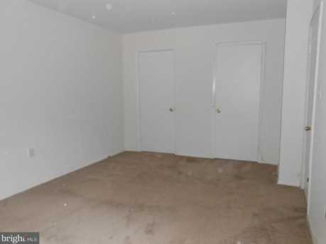 12407 Braxfield Court #16 - Photo 11