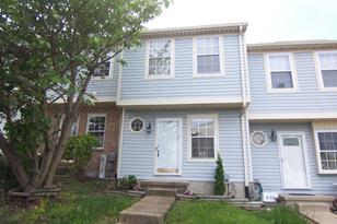 834 Olive Branch Court - Photo 1