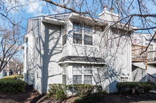 5372 Bedford Terrace #72A - Photo 1