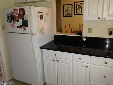 3990 Langley Court NW #D604 - Photo 5