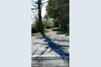 6711 Windsor Mill Road - Photo 1