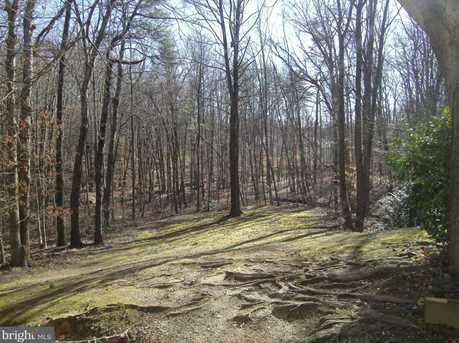 6070 Hollow Hill Lane - Photo 15