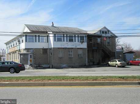 4343 North Point Blvd - Photo 5
