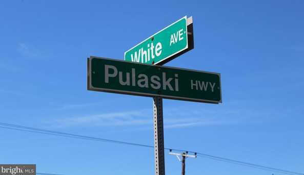 1200 White Avenue #GROUND - Photo 3
