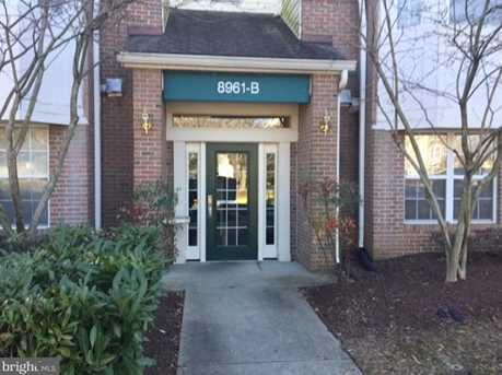 8961 Town Center Circle #305 - Photo 1